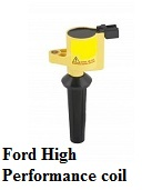 Ford High Performance Coil